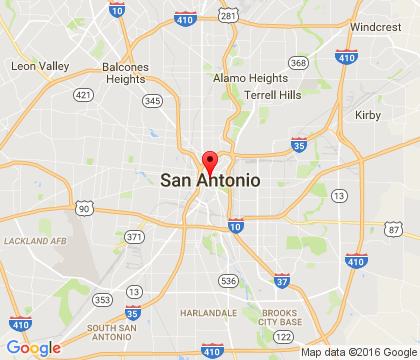 Locksmith Store San Antonio, TX 210-780-7305